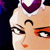 Lady D's Avatar Koan