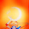 Lady D's Avatar Moon