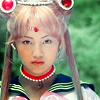 Lady D's Avatar Q67tlro3