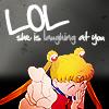 Lady D's Avatar Sailormoon_ava_LD0005