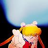 Lady D's Avatar Sailormoon_ava_LD0006