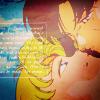 Lady D's Avatar Sailormoon_ava_LD0012