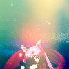 Lady D's Avatar Sailormoon_ava_LD0020