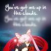 Lady D's Avatar Sailormoon_ava_LD0021