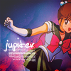 Lady D's Avatar Sailormoon_ava_LD0022