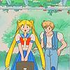 Lady D's Avatar Sailormoon_ava_LD0025