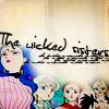 Lady D's Avatar Sailormoon_ava_LD0027