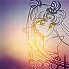 Lady D's Avatar Sailormoon_ava_LD0028