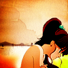 Lady D's Avatar Sailormoon_ava_LD0031