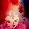 Lady D's Avatar Sailormoon_ava_LD0032
