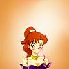 Lady D's Avatar Sailormoon_ava_LD0033