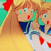 Lady D's Avatar Sailormoon_ava_LD0036