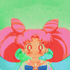 Lady D's Avatar Sailormoon_ava_LD0039