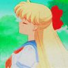 Lady D's Avatar Sailormoon_ava_LD0040