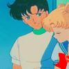 Lady D's Avatar Sailormoon_ava_LD0042