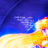 Lady D's Avatar Venus5