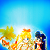 Lady D's Avatar Venus8