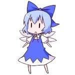 [Noticias] Sobre la nueva ley del Anime Loli (cagaron mens/womens) 107-38