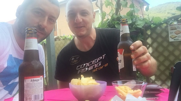REPORTS A CONCORSO JACK FIN - CONTEST 2016-2017 IMG_0739_zpskiuifzwb