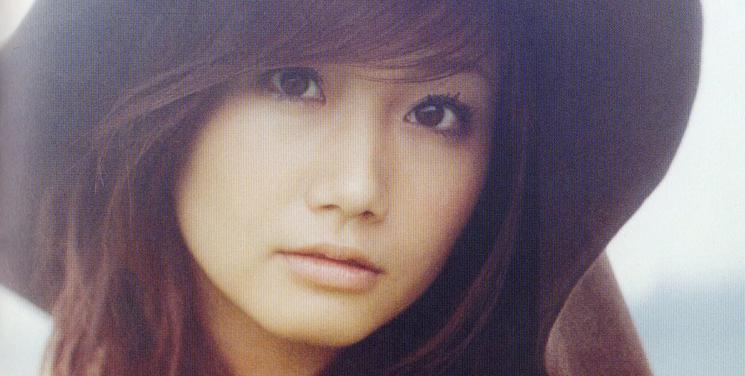 [Music Artist Wiki] Ai Otsuka Ai_otsukacelebritefemininefreefr125-3