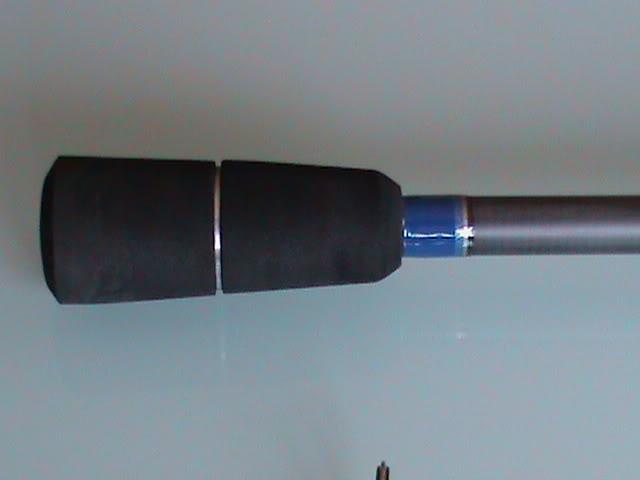MHX ST1025 DSC01656