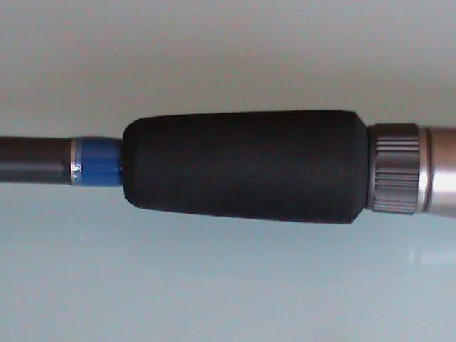MHX ST1025 DSC01657
