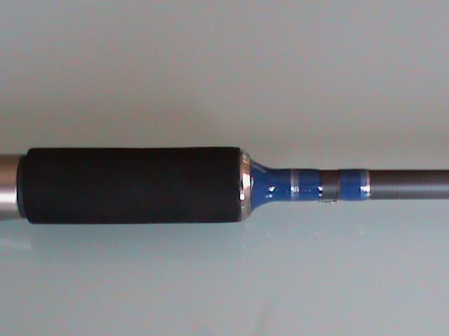 MHX ST1025 DSC01658