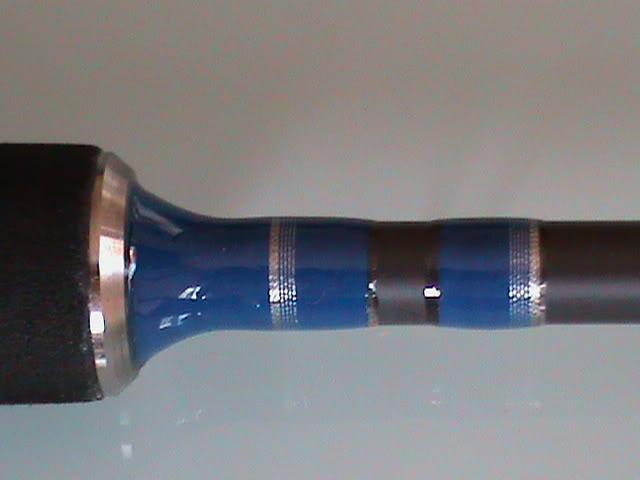MHX ST1025 DSC01659
