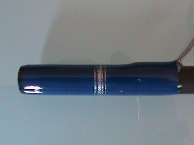 MHX ST1025 DSC01662