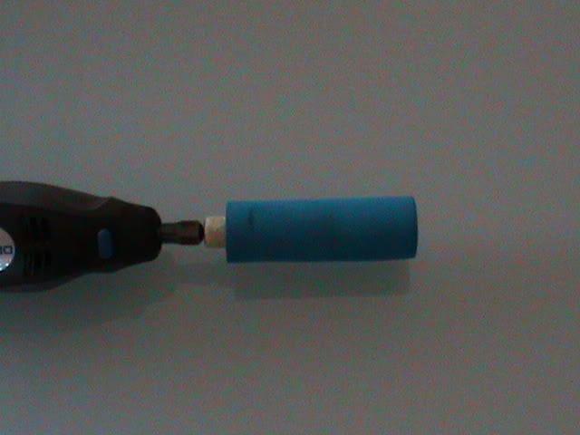 MHX ST1025 DSC01677