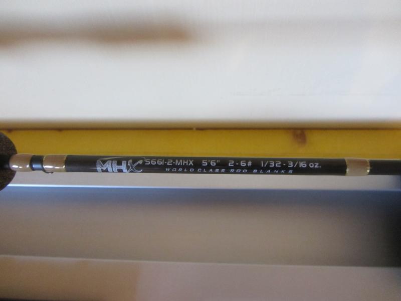 MHX S661 - Pagina 2 IMG_1108