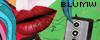 Baby Light Up My World {Foro Nuevo!} {Elite} BLUMW1