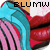 Baby Light Up My World {Foro Nuevo!} {Elite} BLUMW3