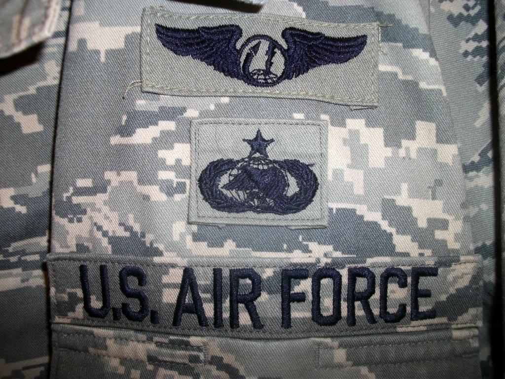 UAV Operator ABU 169713e6-4fda-46b3-ab0a-b15de80a6373_zps2a6a152f