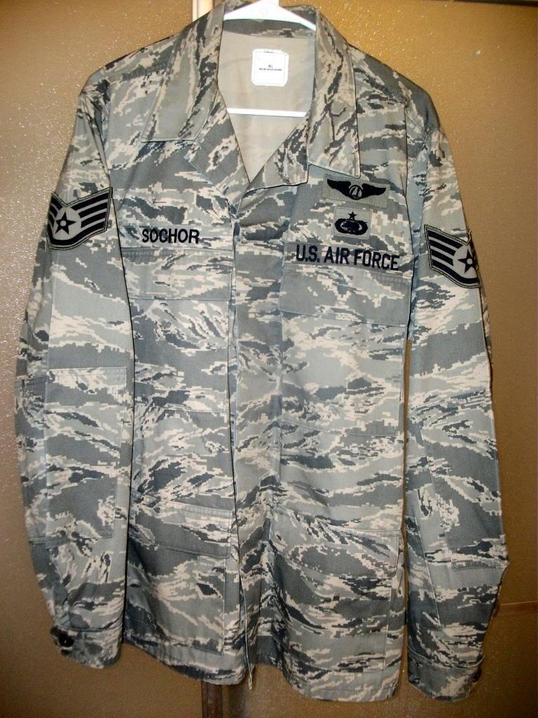 UAV Operator ABU 3a3cd36d-44d5-4522-bb84-2a78877c40c0_zpsc0e98038