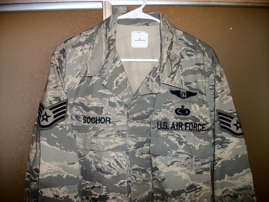 UAV Operator ABU 9b39517d-a125-4b69-9c29-00d3a0ba7ac9_zpsc6825839
