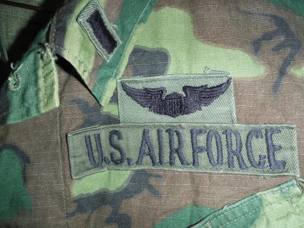 USAF Pilot's ERDLs DSCF06161_zps9262b781