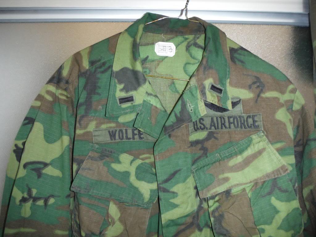 USAF Pilot's ERDLs DSCF06181_zps792d5b4a