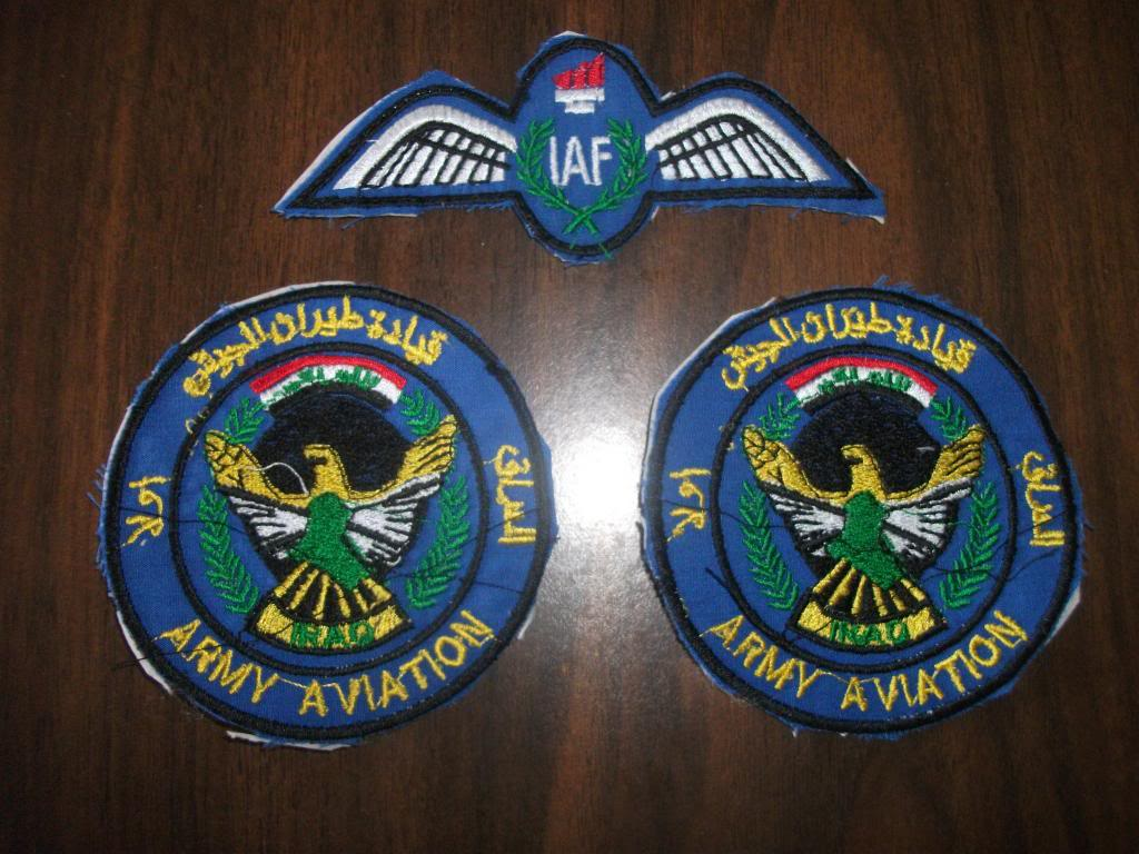 Iraqi Air Force Patches DSCF1139_zps5e34d953