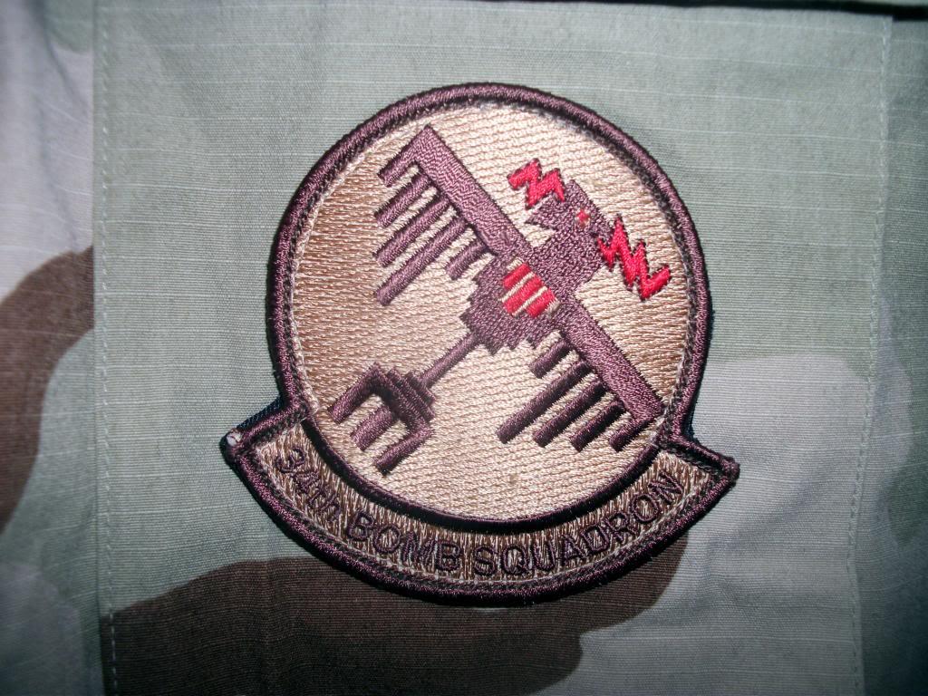 34th Bomb Squadron DCU DSCF1143_zpsb661f3dc-1_zps8f42b284
