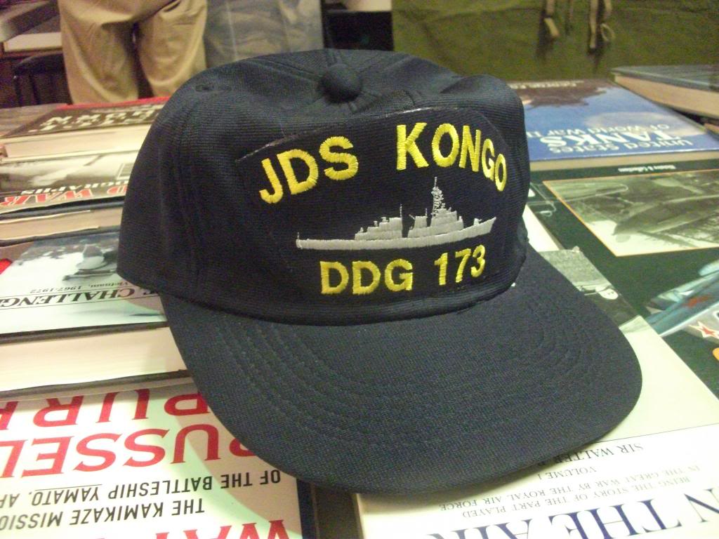 JMSDF Ballcap DSCF1267_zpsfad0e02c