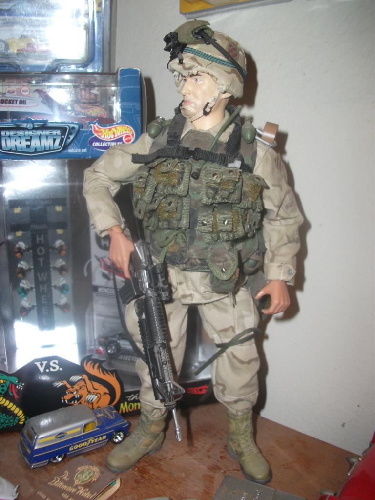 1:6 Scale 3rd ID Grenadier DSCF8383