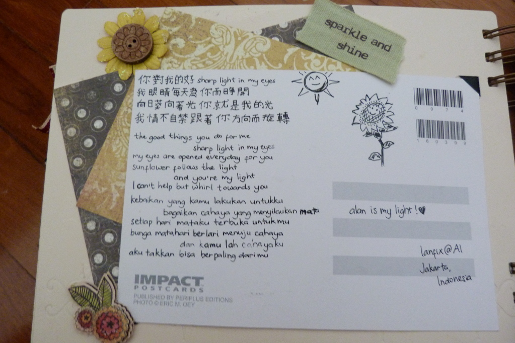 [Project] AI Postcard Official Thread - Page 7 P1030820