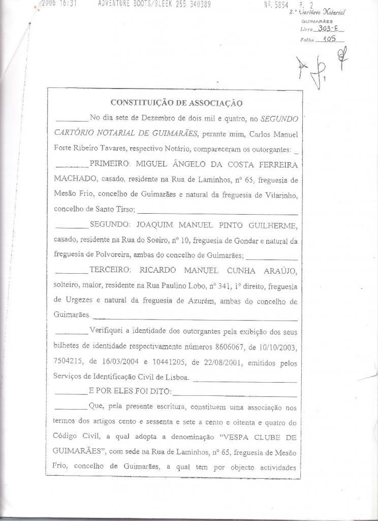 História do VC Guimarães desde 2004 677b35fe-0010-41ec-92bc-02464408176e