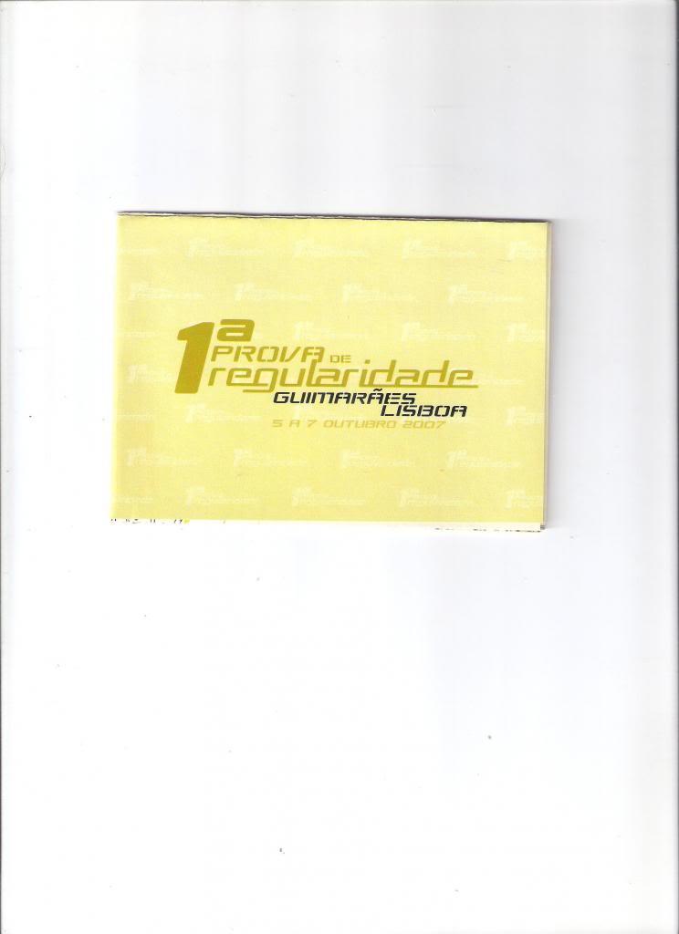 História do VC Guimarães desde 2004 Vcg4001