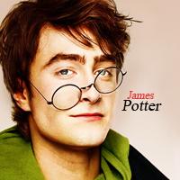 James Potter{Construccion} James-1