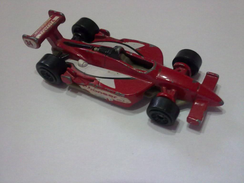 la Formula 1 ToyotaFormula1Desconocido01