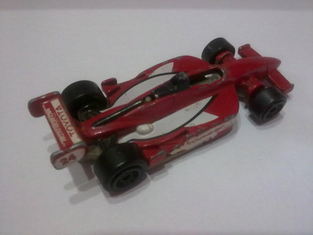 la Formula 1 ToyotaFormula1Desconocido02