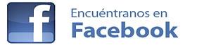Únete a DieCast Chile en Facebook