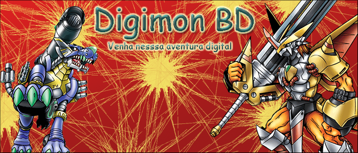 digimon BD